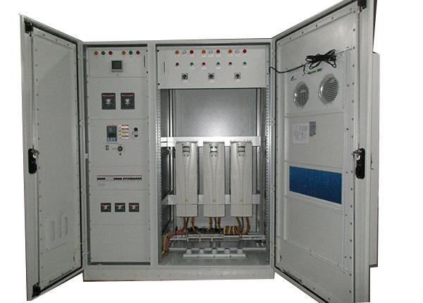水泵动力配电柜