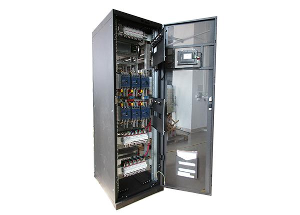 UPS电池开关柜
