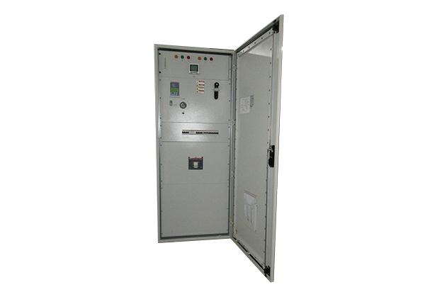 空调配电箱