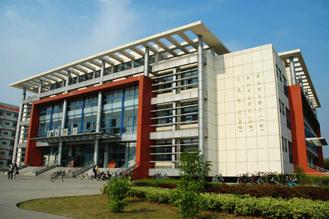 南京大学数据机房项目案例