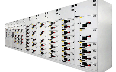 配电箱厂家直销配电柜生产厂家